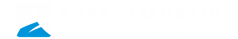 akfet_logo-footer.png